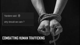 human-sex-trafficking_usairforcegraphicviagc.png